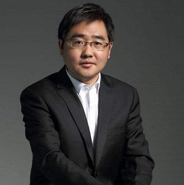 Luke Feng